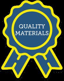 quality-materials