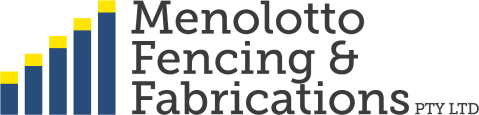 Menolotto Fencing & Fabrications